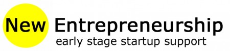 new entrepreneurship business startup support